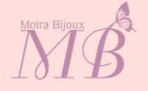 MoiraBijoux